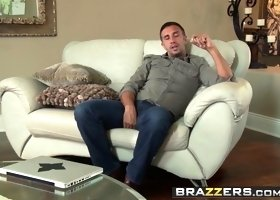 Brazzers - Real Wife Stories - Briana Banks Keiran Lee - Fuc