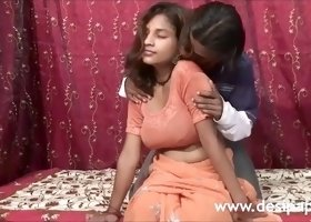 hot indian hd porn