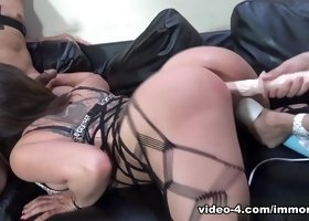 Horny pornstars Angel Del Rey, Tory Lane in Fabulous Small Tits, Dildos/Toys xxx scene